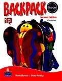 Backpack-2nd-Starter