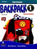 Backpack-2nd-1