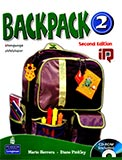Backpack-2nd-2