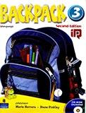 Backpack-2nd-3