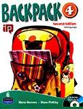 Backpack-2nd-4