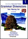 Grammar Dimensions 4th 1