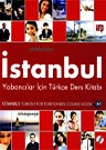 Istanbul Level A1
