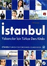 Istanbul Level A2