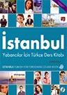 Istanbul Level C1