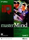 Master Mind 1