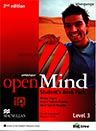 Open Mind Level 3