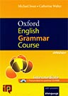 Oxford-English-Grammar-Course- Intermediate