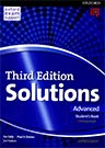 Solutions 5