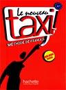 Taxi 1